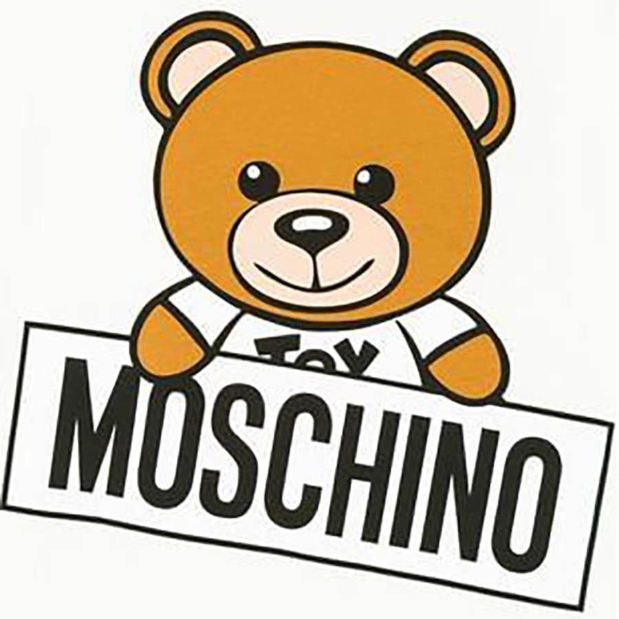 moschino_cate